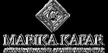 Logo całe_edytowane.png