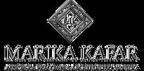 Logo całe.png
