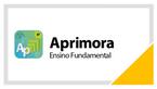 Aprimora - Plataforma Adaptativa