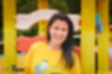 Katricie-1.jpg