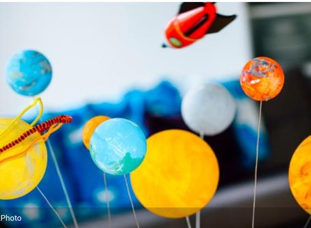 Em atividade remota, educadoras contam como utilizaram a metodologia da sala de aula invertida.