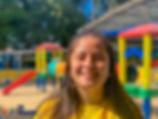 Bruna - Infantil IV.jpg