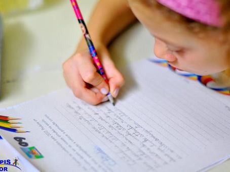 Escolas desenvolvem estratégias para apoiar famílias durante a quarentena