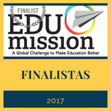 Edumission - A Global Challenge to Make Education Better