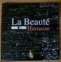 beauté_humaine