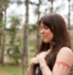 JuliaFinals 6_edited_edited.jpg