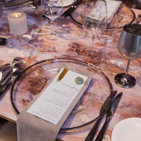 Copy of Wedding Events