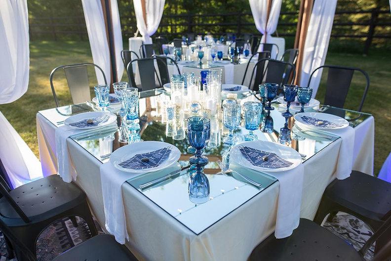 Glass Table Set.jpg