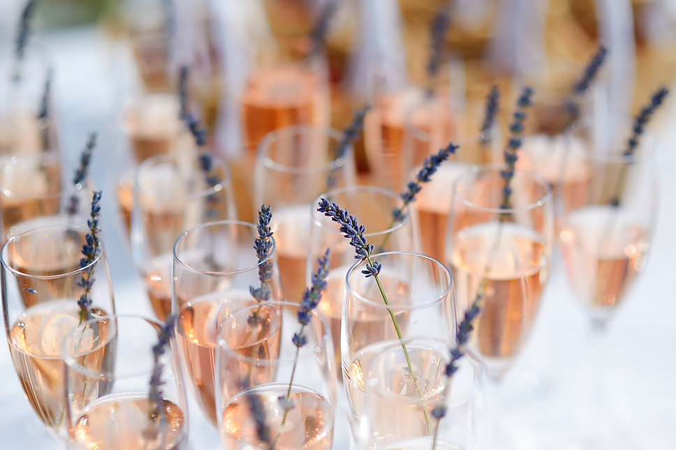 Champagne Lavendar.jpg