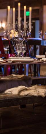 Caribou Table.jpg