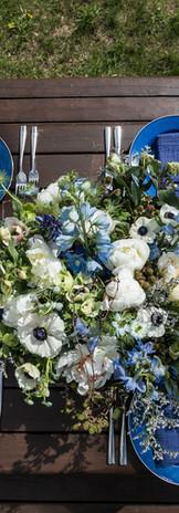 Floral_Summer Blue.jpg