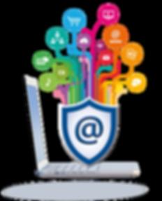 Columba-OSP-Wappen-Laptop-Icons.png