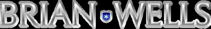 wells name logo.png