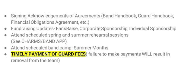 Now What for Guard.png