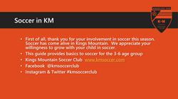 kmsc_cohort_basics-2 (dragged)