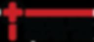 Sideline-Sports-Doc-logo_large.png