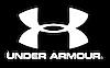 underarmor-logo-1.png