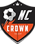 NC_Crown_Logo.png