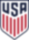 747px-United_States_Soccer_Federation_lo