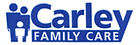Carley_Family_Care_Logo.png