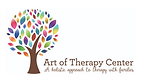 artoftherapycenter.png