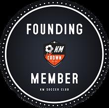 founding_member_kmsc.png
