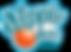 zxciqWZeTuKffTkG10CQ_dippin_dots_logo.pn