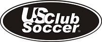 LOGO-US-Club-Soccer-Oval-HighRes.png