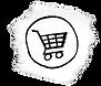 Tienda - Shop