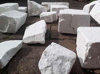stone art is therapy.jpg
