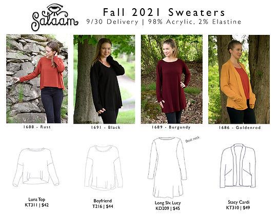 2021SweaterLS.jpg