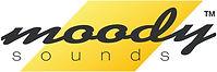 moodysounds_logo.jpg