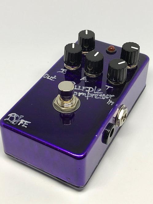 BJFe Purple Compresor 5K