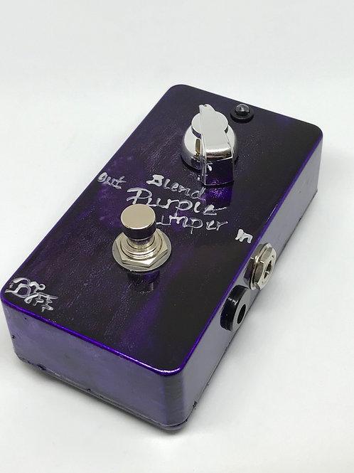 BJFe Purple Humper