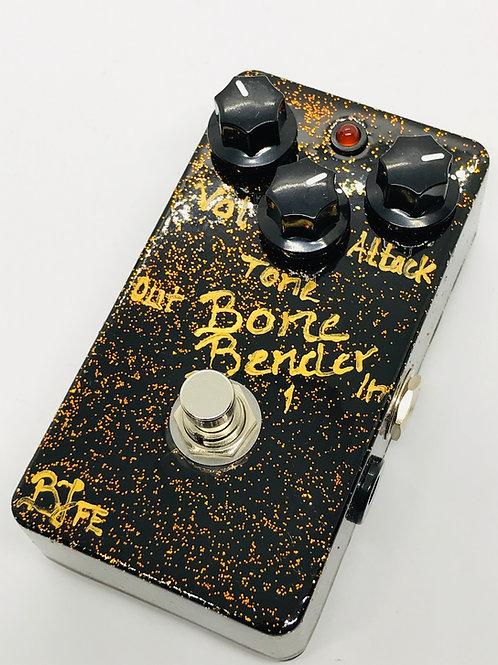 BJFe Bone Bender 1