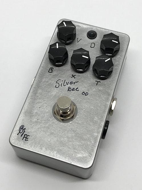 BJFe Silver Bee OD 5K