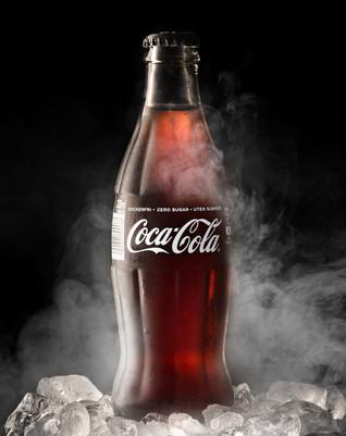 CokeInsta3.jpg