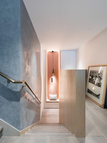 Diseño de interiores y decoración ¿Son lo mismo?