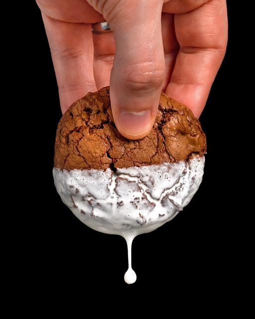 CookieDripLarge.jpg