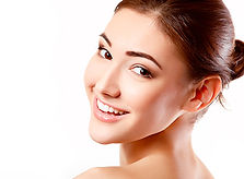 oya_clinics-services-smile_makeover.jpg