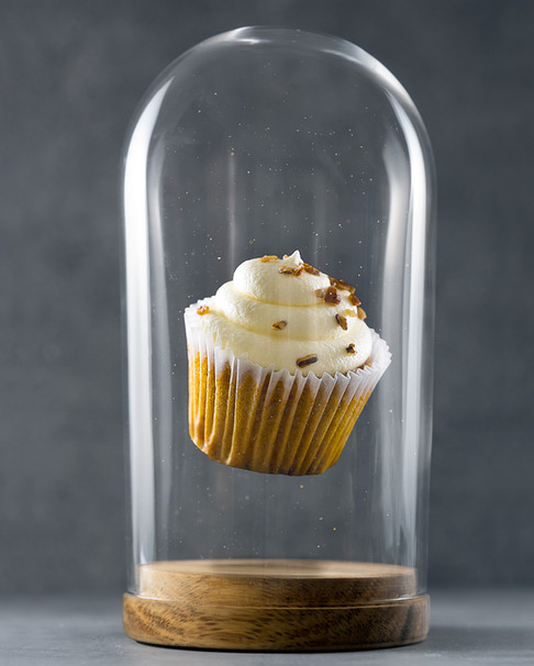 CupcakefloatSharpWEB.jpg