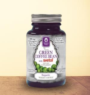 oya_clinics-products-greencoffee_kentone