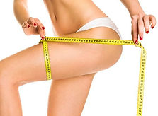 oya_clinics-services-body_shaping.jpg