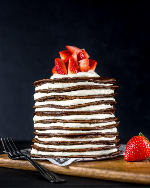 PancakeStack11WEB.jpg