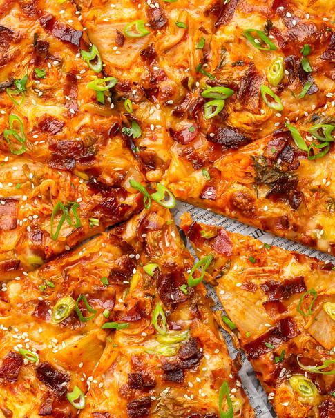 KimchiPizza.jpg