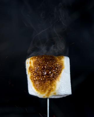 Marshmallow3Web.jpg