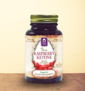oya_clinics-products-raspberry_kentone.p