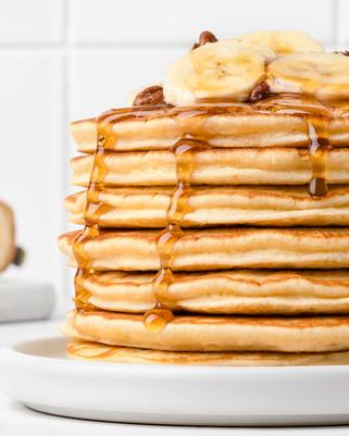 Pancakes2Insta.jpg