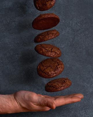 CookieFloatLarge.jpg