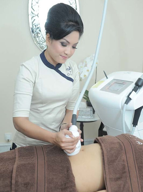 oya_clinics-signature_body_shaping.jpg